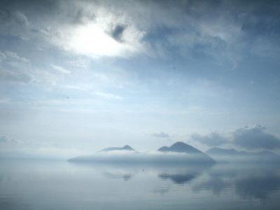 北海道・洞爺湖(旧洞爺村エリア)おすすめのお店 2018年冬前の営業日まとめ