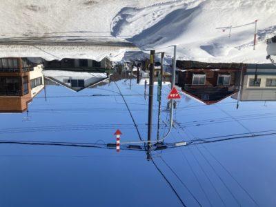 北海道・洞爺湖 チャシバクINN近隣のおすすめ店 2021年2月~営業日まとめ