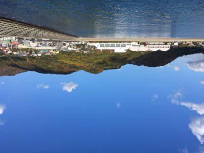 北海道・洞爺湖 チャシバクINNから車で1時間圏内のおすすめの温泉+サウナ